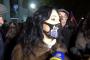 Հայաստանում նոյեմբերի 10-ը կարող է նշվել որպես Դավաճանության օր