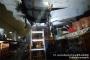 Հրդեհ՝ Ալավերդիի խանութներից մեկում․ դեպքի վայր է մեկնել հրշեջների 3 մարտական հաշվարկ