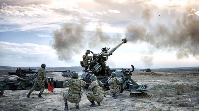 Ինչ հրաման է տվել Փաշինյանը հարբած ժամանակ, ինչպես են մեր զորքերը մեծ կորուստներ տվել ու ինչու են իրականում գեներալները «Ազգային  հերոսի» կոչում ստացել