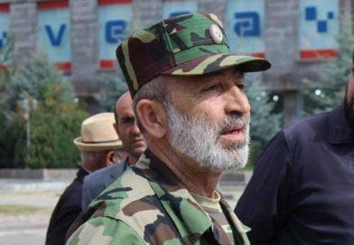 Փախնող զորքի հրամանատարին «Ազգային հերոսի» կոչում են շնորհել. Լեգենդար հրամանատարն ահազանգում է դավաճանության մասին