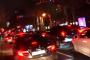 Ոստիկանությունը 5 րոպե ժամանակ տրամադրեց փողոցը բացելու համար, այլապես այլ միջոցներ կկիրառվեն