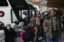 Ռուս խաղաղապահների ուղեկցությամբ ավելի քան 27 000 փախստական է վերադարձել Արցախ