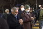 Երևանում փողոցներ են փակվում՝ Նիկոլ Փաշինյանի հրաժարականի պահանջով