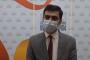Մինչև հակամարտության սկսելը, Շուշի քաղաքում գերազանցապես բնակվել են ադրբեջանցիներ. «Իմ քայլի» պատգամավոր /տեսանյութ/. News.am