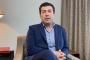 Սփյուռքը և Ցեղասպանությունը. փաստեր` թուրքական շպիոն ու ԱԱԾ ագենտ բարձրաստիճան պաշտոնյայի մասին. Միքայել Մինասյան /ուղիղ/