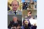 Աննա Հակոբյանի, Մարիամ ու Շուշան Փաշինյանի հարցով դիմել են Ռուսաստանի Անվտանգության դաշնային ծառայության տնօրենին ու ՆԳ նախարարին