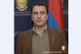 «Թուրքի քայլը» ԲԴԽ անդամի պաշտոնում առաջադրել է սորոսի Հայաստանյան գրասենյակի տնօրենների խորհրդի նախկին նախագահին. Խոջաբաղյան
