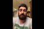 Լևոն Քոչարյանը հայտնել է, թե ում պսակադրությանն է մասնակցել ու հերքել է խոսակցությունները /տեսանյութ/