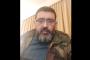 Ստեփանակերտի կոնկրետ շենքում հայ զոհված զինծառայողների դիեր չեն հայտնաբերվել. Ղուկասյան /տեսանյութ/