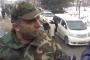 Բադասյանը հայտարարեց, որ պատրաստ է զենքով վերացնել Նիկոլ Փաշինյանին. Աղմկահարույց հայտարարություն