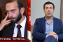 Արարատ Միրզոյանը Թուրքիայի ու ՀՀ ԱԱԾ հատուկ գործակալ է. Միքայել Մինասյանը բացառիկ փաստաթուղթ հրապարակեց