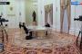 Պուտինը մանրամասներ էր պատմել, թե ինչպես է բանակցել Նիկոլ Փաշինյանի ու Իլհամ Ալիևի հետ