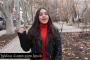 Ո՞ւմ եք տեսնում Հայաստանի ղեկավար. Պատասխանեք Միլենայի հարցին /Տեսանյութ/