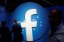 Facebook-ը և Instagram-ը ներկայացուցչություն կունենան Թուրքիայում