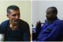 Սիրիացի վարձկանները չեն հանձնվել և գտնվում են Հայաստանում
