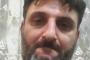 Դերասան Գնել Սարգսյանն ընտրվել է ՔՊ-ի խորհրդի անդամ