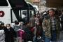 Խաղաղապահների ուղեկցությամբ Լեռնային Ղարաբաղ է վերադարձել 49638 մարդ