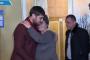 Գերությունից վերադարձած տղաներն այցելել են Ցականյաններին, որոնց որդուն սպանել էին ադրբեջանցի ահաբեկիչները /տեսանյութ/