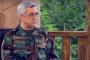 «Բացահայտում․ ինչ է ասել տարածքների մասին Սերժ Սարգսյանը 2016 թ․-ին
