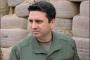 Պատերազմը սենց թե նենց զինվորականներն են ղեկավարել. Ալեն Սիմոնյան