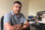 ՀՌՀ որոշումը ցույց տվեց, որ իշխանությունները չեն հանդուրժում ազատ խոսք․ Շավարշ Գևորգյան