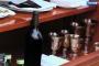 Նիկոլ Փաշինյանն ու Իլհամ Ալիևը գինի՞ են խմել միասին /տեսանյութ/
