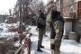 Տեսանյութ դեպքի վայրից, որտեղ հետախուզվողը պատանդ էր վերցրել 3-ամյա որդուն