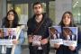 Երիտասարդները թուրքական անձնագիր են հանձնել Ժաննա Անդրեասյանին․ Տեսանյութ