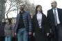 Նիկոլ Փաշինյանը վտանգում է ՀՀ քաղաքացիների կյանքը