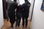 Անհետ կորած զինծառայողի հորը խաբել է՝ ասելով, որ կարող է օգնել հայտնաբերել որդուն, ինչի դիմաց 1 500 դոլար է պահանջել /տեսանյութ/