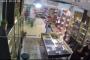 Տեսախցիկները ֆիքսել են «միաեղջյուր» երեխաների հարձակումը խանութի վրա /տեսանյութ/