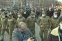 Ինչ-որ մարդիկ Նիկոլ Փաշինյանին շղթայի մեջ են վերցրել և նրան պաշտպանում են իր իսկ աջակիցներից