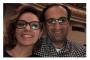 Պաշտոնաթողությունից օրեր առաջ Արսեն Թորոսյանի գլխավորած նախարարությունը հերթական խոշոր պայմանագիրն է ստորագրել կնոջ ընկերության հետ. Irakanum.am