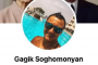 Մի՞թե չեն տեսնում, որ Գագիկ Սողոմոնյանին ողջ ինֆորմացիոն «սլիվը» հենց ԱԱԾ-ից է գնում. քաղաքագետ