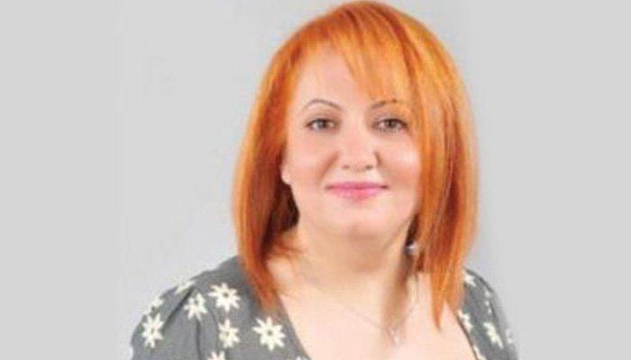 Թուրքիայում հայ իրավապաշտպանի դեմ հետաքննություն է սկսվել Էրդողանին վիրավորելու համար