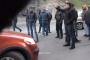 Փողոց ենք փակել. Անհնազանդության ակցիաներ՝ Երևանում. ուղիղ միացում