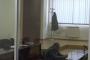 Ռոբերտ Քոչարյանի և մյուսների գործով դատական նիստը /ուղիղ միացում/