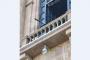 Արձանագրվել են հրապարակային անհանգստություններ․ ՀՀ ՄԻՊ-ը՝ ԱԺ-ի պատուհաններից երևացող դիպուկահարների մասին