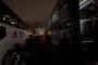Նիկոլ Փաշինյանի հանրահավաքին բերված մասնակիցներին ետ են տանում տուրիստական բարձրակարգ ավտոբուսներով /տեսանյութ/