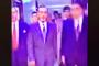 Տեսանյութ, որն արվել է Վազգեն Սարգսյանի սպանությունից օրեր առաջ, Վաշինգտոնում
