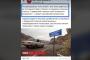 «Գիտե՞ք, ինչ ստորացում էր դա». BBC-ին այցելել է Սյունիք՝ հայտնելով, որ Հայաստանի կառավարության փոխարեն ռուս խաղաղապահներն են մարզի բնակիչների հետ աշխատում