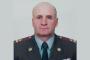 Գնդապետ Արայիկ Մուրադյանը հրաժարական տվեց ու միացավ ԶՈւ գլխավոր շտաբի հայտարարությանը