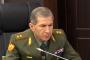 ԳՇ պետը չի կարող «իրավունքի ուժով» համարվել պաշտոնից ազատված. Ռուբեն Մելիքյան