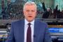 Ռուսական ОРТ հեռուստաընկերության նյութը Հայաստանի խայտառակ վիճակի մասին /տեսանյութ/