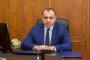 ՍԴ նախագահի նախկին խորհրդականները դատի են տվել Արման Դիլանյանին