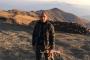 Տպավորություն է, որ Հայաստանը պայմանավորվել է չպատասխանել Բաքվի մատ թափ տալուն և նոր պահանջներ ներկայացնելուն. փորձագետ