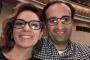 Արսեն Թորոսյանն առողջապահության նախարար լինելու ընթացքում կնոջ բժշկական կենտրոնի հետ շուրջ 2 մլն ԱՄՆ դոլարի պայմանագիր է կնքել. Tert.am