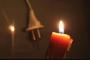 Լույս չի լինի Երևանում և 6 մարզում