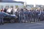 Մեկնարկում է Մեղրիի համայնքապետ Մխիթար Զաքարյանի գործով նիստը. Աջակիցները դատարանի բակում են. ՈՒՂԻՂ