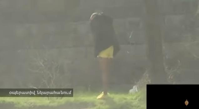 Տեսանյութ.Երևանում կանայք են ձերբակալվել.սպառնալով, կնոջը ստիպել են զբաղվել մարմնավաճառությամբ, և վաստակած ողջ գումարը վերցրել են